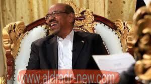 حزمة اجراءآت وافقت عليها رئاسة الجمهورية تصدر بداية الشهر  لرفع اقتصاد السودان