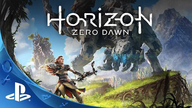 saya akan membuat sebuah artikel yang membahas informasi seputar Game  15 Game ( PC/PS4/Xbox One ) Dengan Grafis Terbaik 2017