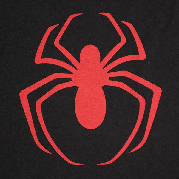 Funny Quotes Wallpaper Download Download Free Printable Spiderman Pumpkin Stencil Designs