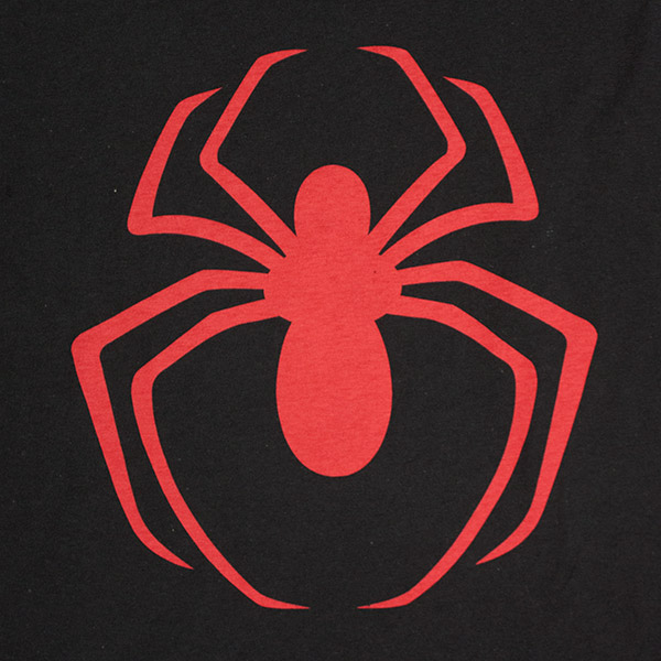 Easy superhero Spiderman pumkin carving pattern templates download