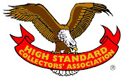 High Standard Collector's Association