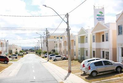 Jardins Mangueiral é alvo da PF em Operação da Lava Jato