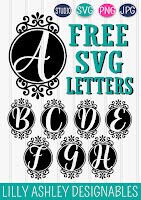 http://www.thelatestfind.com/2018/03/freebie-monogram-svg-letter-set.html