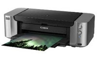 Canon-photo-printer-for-photographer