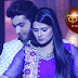 Kasam Tere Pyar Ki : Tanuja decides ends marriage with Rishi and....