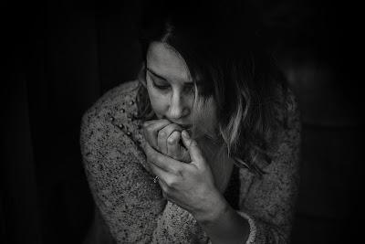 I rimedi per sconfiggere l'ansia