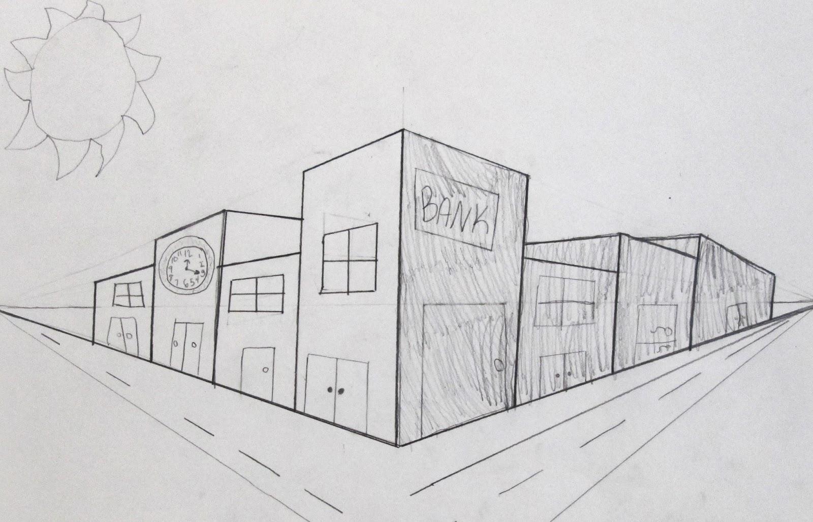 Art With Schmidt 5th Grade