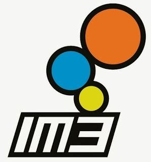 Cara Daftar Paket Internet IM3, Paket Internet Simpati, Cara Daftar Kuota Paket Internet, Cara Daftar,