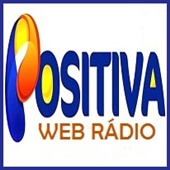 Ouvir agora Rádio Positiva - Web rádio - Domingos Martins / ES