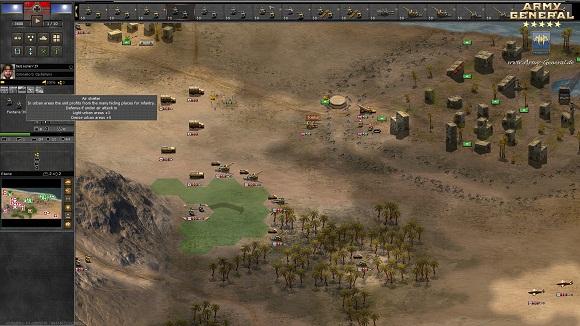 army-general-pc-screenshot-www.ovagames.com-2
