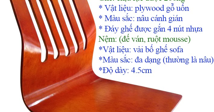 ghebetnhat.blogspot.com