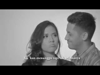 http://yiutube.site/video/KhVwYgULRK4/raisa-usai-disini.html