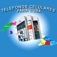 Cuántos Teléfonos Celulares se pueden llevar a Cuba por el viajero