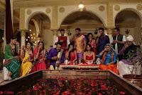 Jaat Ki Jugni  Ek Vispak Prem Kahaani   TV Show Stills Exclusive Pics ~  062.JPG