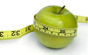 Como bajar de peso sanamente sin pasar hambre