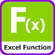 [App] MS Excel Functions - Apps & Tips for Mobile