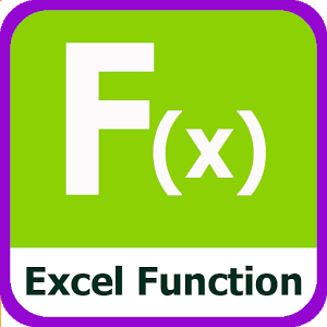 https://play.google.com/store/apps/details?id=com.apps1pro1.excelfuntions
