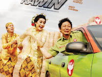 Download Film Ngebut Kawin 2010 Full Movie Indonesia Full Movie Google Drive