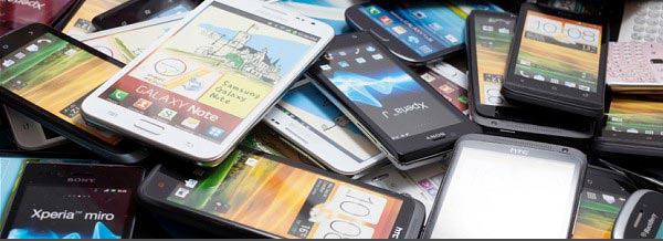 Cara Solusi Telepon Heng: Tip untuk Memecahkan Masalah Screen Freeze Atau Heng 1