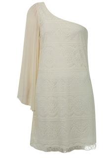nikah için elbise satın al