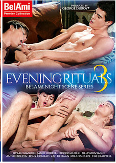 http://www.adonisent.com/store/store.php/products/evening-rituals-3
