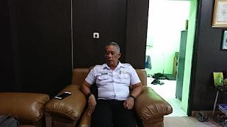 DLH Kota Cirebon Akan Sediakan Tiga Damtruk Untuk TPSS Mobile