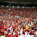Flamengo vai faturar pelo pay-per-view do Brasilierão mais do que o mínimo garantido em contrato