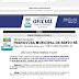 SENTO SÉ: ABERTO PROCESSO  LICITATÓRIO PARA FORNECIMENTO DE REFEIÇÕES À PREFEITURA