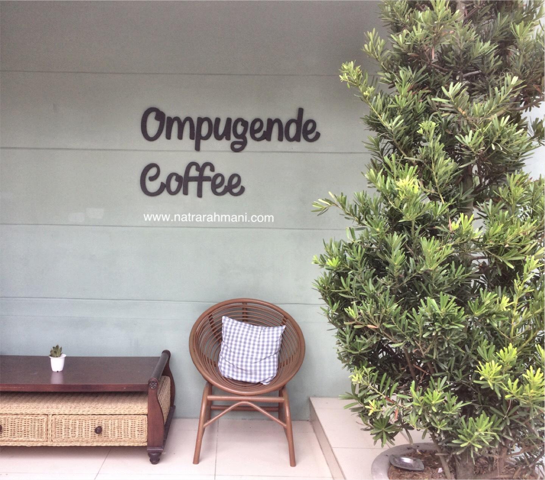 ompugende-coffee-medan-natrarahmani