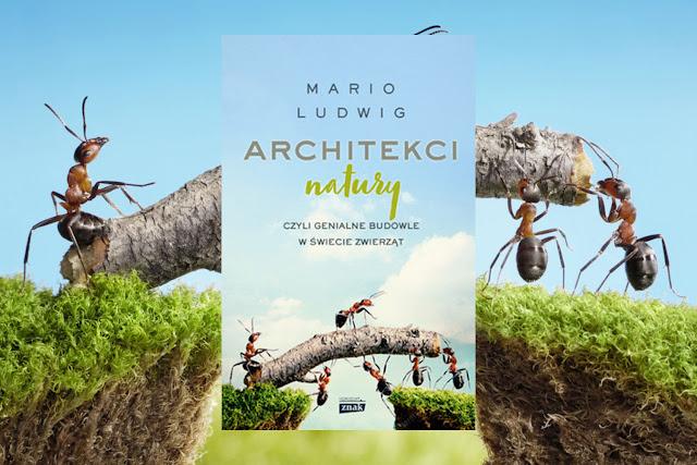 #309. Architekci natury - Dr Mario Ludwig