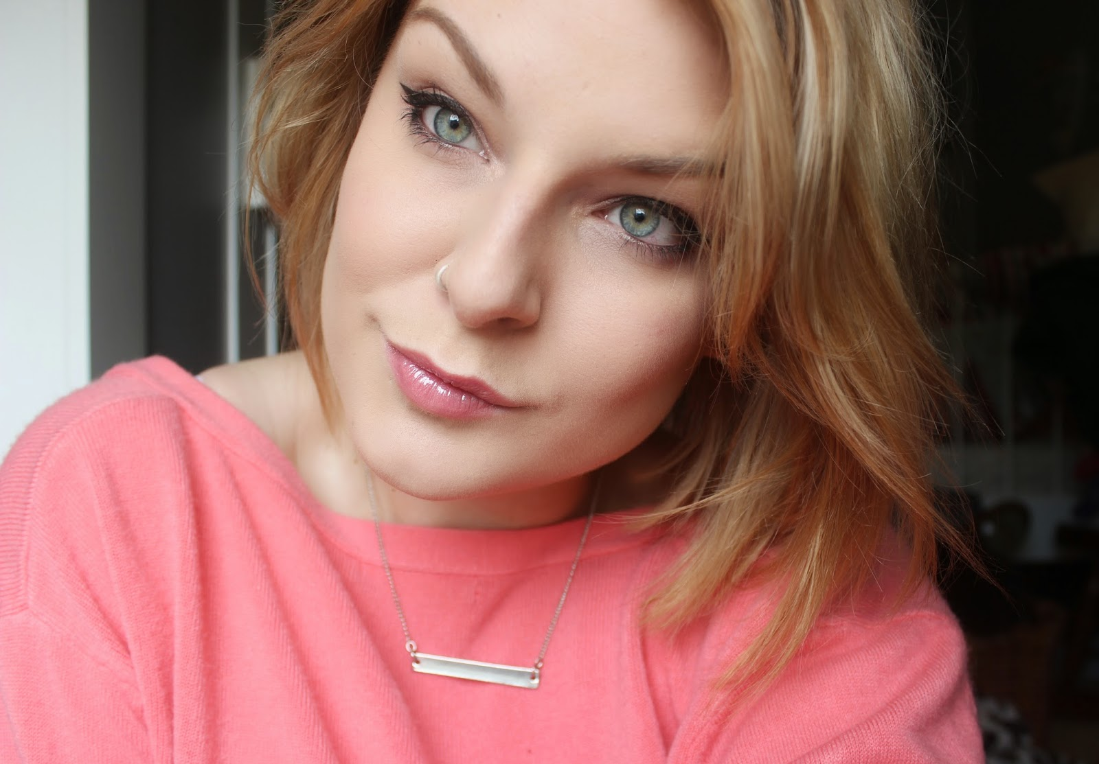FEARNE COTTON INSPIRED MAKEUP DAY TO NIGHT | ''DAY''