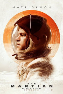 Download The Martian Full Movie