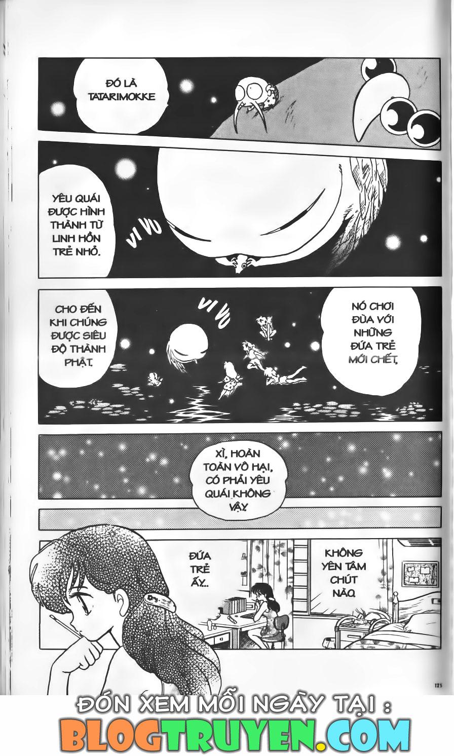 Inuyasha vol 04.7 trang 14