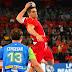 Handball EM: Lazarov Brüder und Goalie Mitrevski Garanten für den Sieg