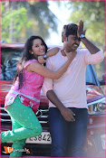 Karulo Shikarukelthe Movie Stills-thumbnail-2