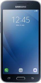Samsung Galaxy J2 Prime - Harga dan Spesifikasi Lengkap