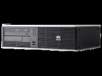 تحميل تعريفات جهاز hp compaq dc5750