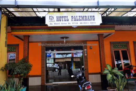 15 Hotel Murah di Banda Aceh; Cocok Untuk Backpacker