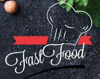 fastfoodgame.biz отзывы