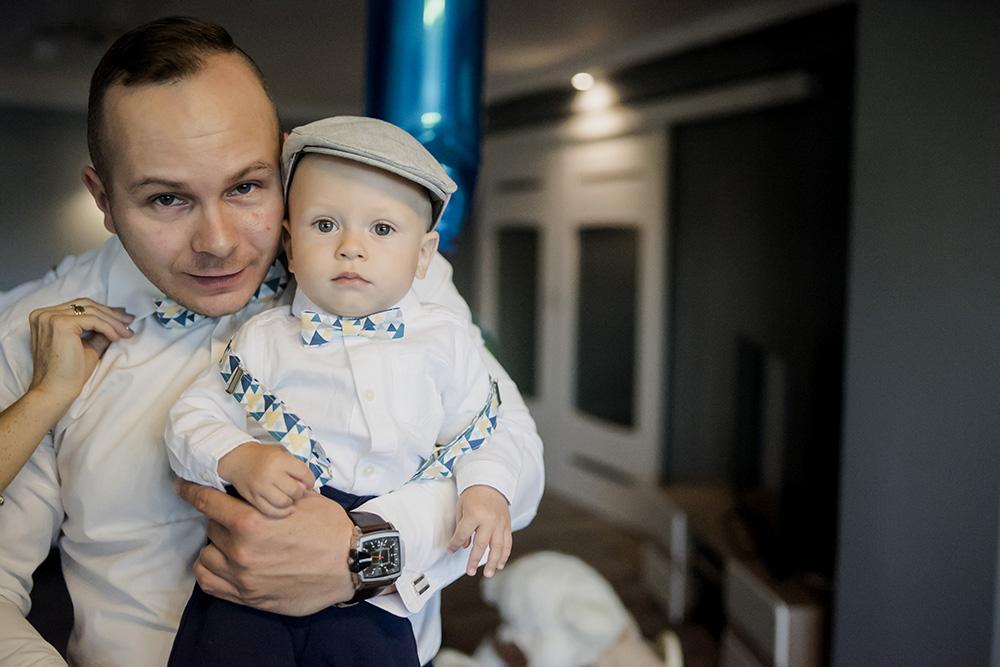 Zdjęcia Radomsko