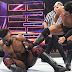 Cobertura: WWE 205 Live 10/07/18 - Did Hideo Itami end The Age of Alexander?