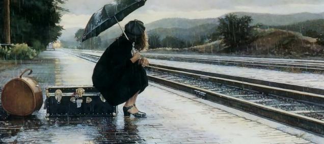 Tips Travelling Saat Musim Hujan