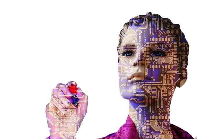 Inteligencia Artificial como método de enseñanza