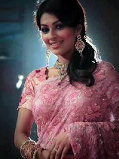 Monalisa Bangladeshi Actress Sexy