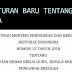 Beban Kerja Guru Kepala Sekolah Dan Pengawas - Wawasan Pendidikan Nusantara