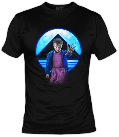 https://www.fanisetas.com/camiseta-rad-eleven-p-8421.html