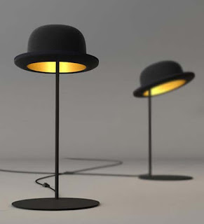 lampu, lampu led, lampu hias, lampu tidur, lampu sorot, lampu led motor