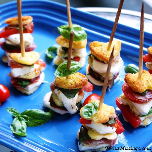 http://menumusings.blogspot.com/