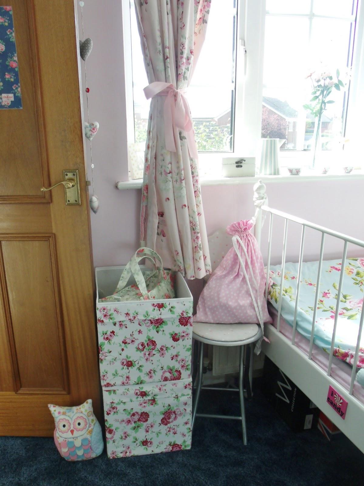 glamorous neeny wishlist ikea bedroom inspiration | New Bedroom Pieces - Ikea & DIY ♥ | Victoria's Vintage Blog