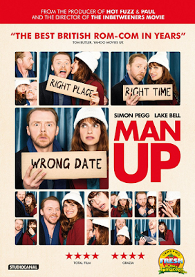 Man Up [Latino]